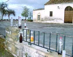 El PP afirma que la venta de alcohol a menores no se frena en Porcuna