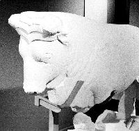 Cultura busca piezas iberas en museos de toda Andalucía para traerlas al de Jaén