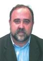 El diputado de IU, José Cabrero, pregunta en el Parlamento andaluz sobre las operaciones financieras del Ayuntamiento de Porcuna