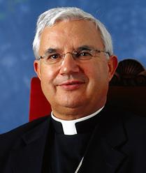 Mañana, el Obispo de Jaén viajará a Porcuna en visita pastoral