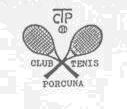 El Club de Tenis Porcuna organiza la primera liga por equipos de tenis de mesa