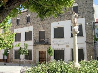 El colegio Santa Teresa homenajeará a los poetas del 27 en su XIII Semana Cultural