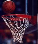 Comienza este sábado la XXII edición del Torneo de Baloncesto Masculino de verano LBP