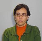 Nuestra paisana, María Luisa Grande dirigirá un curso de verano en Baeza