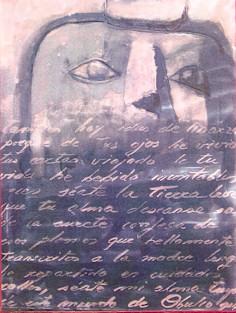 Luis Emilio Vallejo presenta su libro 'Rerum Obulco' en el Museo de Jaén