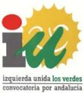 Por un Museo Arqueológico Municipal de Obulco del siglo XXI (I)