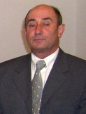 Pablo Barranco será Alcalde en funciones durante la segunda quincena de julio