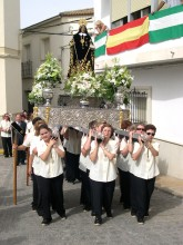 El día de San Benito se adelantará dos días por motivos de calendario